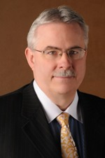 David S. Lockemeyer